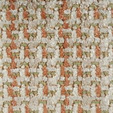 Papaya Decorator Fabric by Highland Court