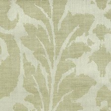Green Tea Decorator Fabric by Highland Court