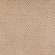 Nectar Decorator Fabric by Highland Court