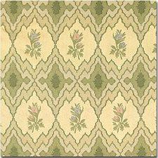 Sauterne Bargellos Decorator Fabric by Kravet