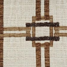 Tobacco Decorator Fabric by Highland Court