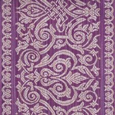 Orchid Decorator Fabric by Highland Court