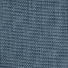 Lake Blue Decorator Fabric by Highland Court