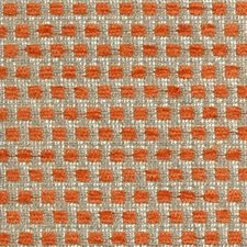 Clementine Decorator Fabric by Highland Court