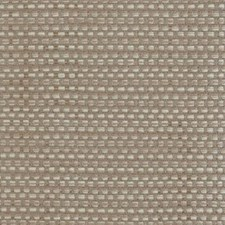 Grey Decorator Fabric by Highland Court