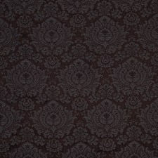 Prussian Decorator Fabric by Robert Allen