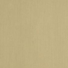 Muslin Decorator Fabric by Robert Allen /Duralee