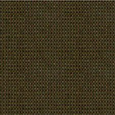 Green/Rust Small Scales Decorator Fabric by Kravet