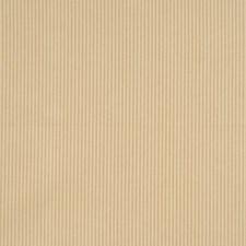 Nutmeg Stripes Decorator Fabric by Fabricut