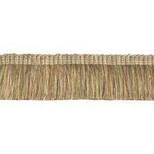 Mimosa Decorator Fabric by Robert Allen