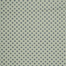 Hydrangea Decorator Fabric by Robert Allen/Duralee