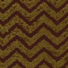 Henna Decorator Fabric by Robert Allen /Duralee