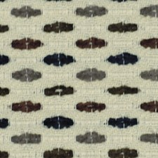 Terrain Decorator Fabric by Robert Allen /Duralee