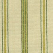 Leek Decorator Fabric by Robert Allen /Duralee
