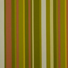 Dahlia Decorator Fabric by Robert Allen