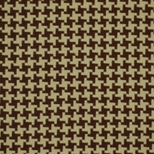 Sable Decorator Fabric by Robert Allen