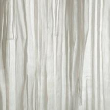 Silver Decorator Fabric by Robert Allen /Duralee
