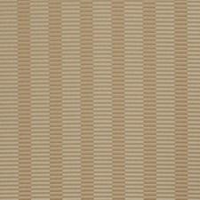 Harvest Stripes Decorator Fabric by Fabricut