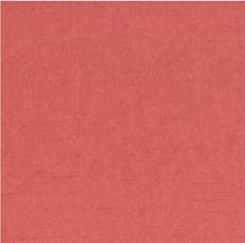 Rust Solid W Decorator Fabric by Kravet