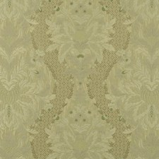 Mist Decorator Fabric by Beacon Hill