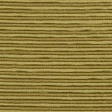 Honey Decorator Fabric by Beacon Hill