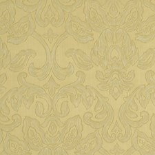 Golden Straw Decorator Fabric by Beacon Hill