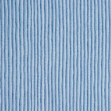 Sapphire Decorator Fabric by RM Coco