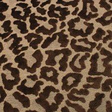 Truffle Decorator Fabric by B. Berger