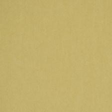 Dune Decorator Fabric by Robert Allen
