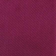 Wine Decorator Fabric by Highland Court