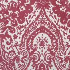 Rose Decorator Fabric by Highland Court