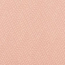 Blush Decorator Fabric by Highland Court