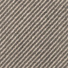 Kohl Decorator Fabric by Highland Court