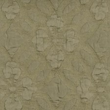 Patina Decorator Fabric by Highland Court