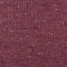 Currant Solid Decorator Fabric by Highland Court