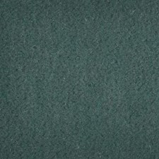 Aqua Solid Decorator Fabric by Highland Court