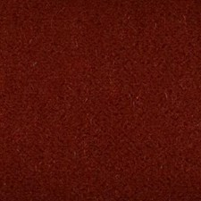 Blaze Decorator Fabric by Highland Court