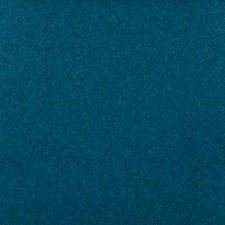 Blue/Turquoise Satin Decorator Fabric by Highland Court