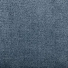 Chambray Decorator Fabric by Highland Court