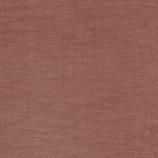 Old Rose Solid Decorator Fabric by Highland Court