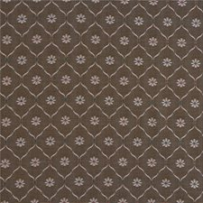 Beige Decorator Fabric by Kravet