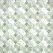 Spruce Animal Decorator Fabric by Fabricut