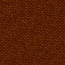 Geranium Decorator Fabric by Robert Allen /Duralee