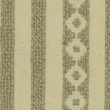 Stucco Decorator Fabric by Robert Allen /Duralee