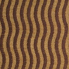 Brown Chenille Decorator Fabric by Kravet