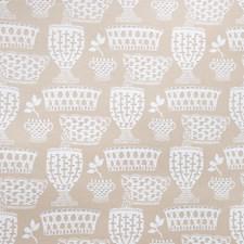 Rattan Novelty Decorator Fabric by Fabricut