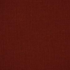 Flame Decorator Fabric by Robert Allen