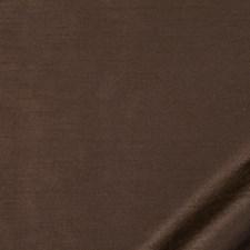 Kona Decorator Fabric by Robert Allen/Duralee