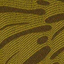 Teak Decorator Fabric by Robert Allen /Duralee