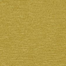 Oro Decorator Fabric by Robert Allen /Duralee